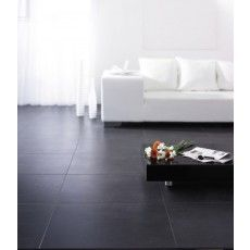 Carrelage Noir   30 euros/m2