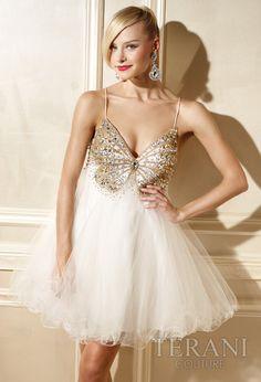Gold dresses short – Woman dresses line Sweet 16 Dresses, Sexy Dresses, Dresses For Sale, Nice Dresses, Short Dresses, Fashion Dresses, Prom Dresses, Formal Dresses, Wedding Dresses