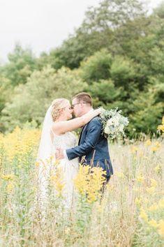 Ideas For Wedding Venues North Carolina Barn Nc Wedding Venue, Farm Wedding, Wedding Dress, Wedding Photography And Videography, Fine Art Wedding Photography, Essence Of Australia, Wedding Donuts, Wedding Cake Alternatives, North Carolina