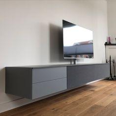 Aldenkamp Glazen Tv Meubel.21 Beste Afbeeldingen Van Scala Interieur Interieur Ontwerpen