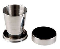 AceCamp - Collapsible Cup
