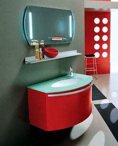 wall hung pvc bathroom vanity cabinet,white pvc bathroom vanity