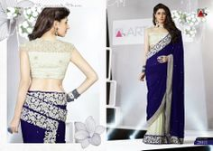 Lovely Indian Female Party Wear