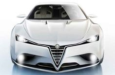 2016 Alfa Romeo to develop 5 Series: Platform Hybrid and Electric Vhicles  In 2013 we realized t...