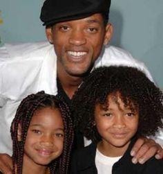Will-Smith-y-sus-hijos- bellos