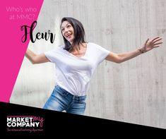 Market My Company Head Honcho, Christchurch New Zealand, Tim Tam, Design Strategy, Meet The Team, Copywriting, Creative Director, Digital Marketing, Management