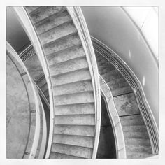 @aomi0422 #gettycenter (Taken with instagram)