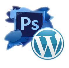 Highly optimized WordPress website that performs like a charm !