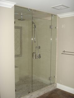 custom frameless shower doors 212 kristy glass frameless custom shower doors