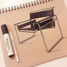 """2,539 Me gusta, 96 comentarios - Art 