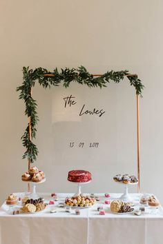 Cake Table Dessert Backdrop Sign Signs Signage Perspex Acrylic Compton Verney Wedding Danielle Smith Photography #WeddingSign #WeddingSigns #WeddingSignage #PerspexSign #AcrylicSign #Wedding #CakeTable #CakeDessert #WeddingBackdrop Wedding Blog, Wedding Favors, Our Wedding, Dream Wedding, Rustic Wedding, Diy Wedding Decorations, Birthday Party Decorations, Party Planning, Wedding Planning