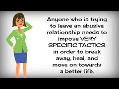 FAQ Friday – What is a Narcissist Thinking When They Discard You? | Let Me Reach with Kim Saeed
