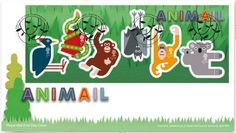 Animail stamps from Royal Mail to brighten up your letters and cards First Day Cover