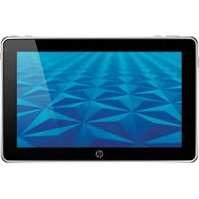 HP Slate 500 Wi-Fi, - Black for sale online Tablet Reviews, Cyber Monday Deals, Multi Touch, Gadgets And Gizmos, Laptop Parts, Slate, Wifi, Windows, Shopping Mall