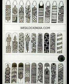 Simple Mehndi Designs Fingers, Latest Arabic Mehndi Designs, Back Hand Mehndi Designs, Latest Bridal Mehndi Designs, Full Hand Mehndi Designs, Henna Art Designs, Mehndi Designs 2018, Mehndi Designs For Beginners, Mehndi Designs For Girls