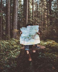 Likes, 284 Kommentare . aesthetic wanderlust Likes, 284 Kommentare . Adventure Aesthetic, Travel Aesthetic, Adventure Photography, Travel Photography, Creative Photography, Photography Poses, Forest Photography, Photography Aesthetic, Photography Classes