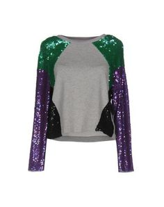 PINKO . #pinko #cloth #dress #top #skirt #pant #coat #jacket #jecket #beachwear #