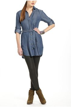 77 Best Trend Watch Chambray Denims Images Chambray Sewing