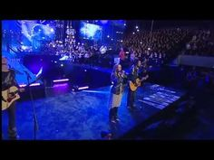 With All I Am - Hillsong Live   https://www.joyfultimestoday.com/with-all-that-i-am-hillsong-music-video/#more-1048