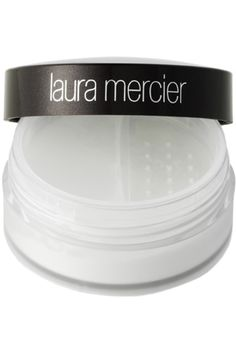 Birchbox : Laura Mercier - Poudre Libre Fixante - Poudre Libre Fixante