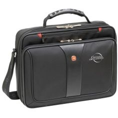 Wenger LEGACY Carrying Case for 16
