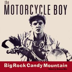 // Rock Candy Mountain, Motorcycle, Dance, Boys, Movies, Movie Posters, Shirt, Dancing, Baby Boys