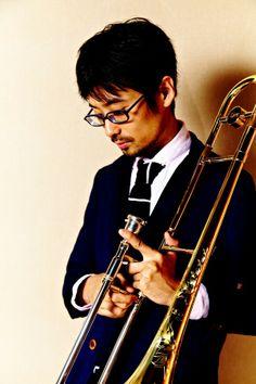 Yusuke Imanishi (tb)