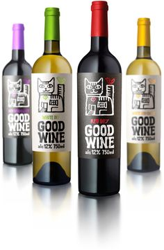 Good Wine - finewines.com.mt/ #wine, #wines , #finewines , #buywine , #bottles