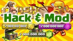 What is Clash of Clans? Supercell developed Clash of Clans in 2012 for just iOS. In Supercell had released Clash of Clans for Android. Clash of Clans Ga Clash Of Clans Gameplay, Clash Of Clans Android, Clash Of Clans Cheat, Clash Of Clans Hack, Clash Of Clans Free, Clash Of Clans Gems, Clash Of Clans Account, Clas Of Clan, Clan Games