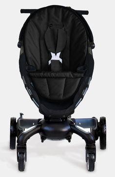 4moms 'Origami' Stroller Color Kit available at #Nordstrom