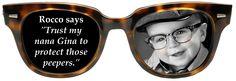 Eyeglasses, Lenses, Sayings, Eyewear, Lyrics, Glasses, Lentils, Eye Glasses, Quotations