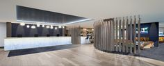 CHICAGO, 2016-Dec-21 — /Travel PR News/ — Hyatt Place London Heathrow Airport opens today, marking the second Hyatt Place hotel in London and the fifth