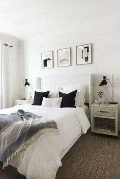 Bedroom Furniture, Bedroom Decor, Bedroom Ideas, Bedroom Designs, Bedroom Curtains, Bedroom Rustic, Ikea Bedroom, Bedroom Wallpaper, Bedroom Carpet
