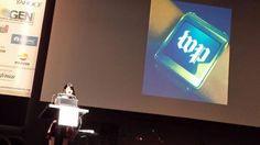 Agenda | #periodismo. GEN News Summit / SE BUSCA prototipo para el futuro del periodismo... http://www.mberzosa.com/index.php/2015/05/se-busca-prototipo-para-el-futuro-del-periodismo-razon-gen-news-summit-lugar-barcelona-fechas-17-19-de-junio/