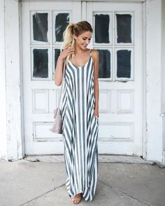 06/13/17: Please note if you Order this Maxi Dress with other items, it may delay your Order a few business days! All Orders for this Dress Shipping End Of Thi