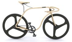 thonet-track-bicycle-andy-martin-2