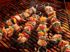 Hey Long Island let ReNew BBQ Cleaning take care of your grill needs, cleaning and repairs. 631-265-9274