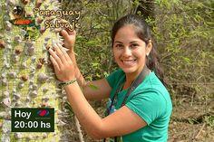 La mujer Paraguaya la más Gloriosa de América...!!!