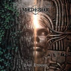 LupusUnleashed: Medebor - Dark Eternal (2017)