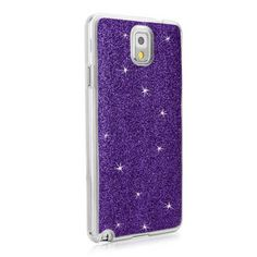 Samsung Galaxy Note 3 Case . Samsung Note 3, New Samsung Galaxy, Samsung Cases, 3 Phones, Note 3 Case, Iphone 3, Purple Things, Galaxy Note 3, Create And Craft