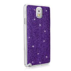 Samsung Galaxy Note 3 Case .