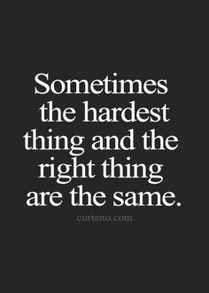 No words have ever been spoken with the air of truth Life Quotes To Live By, Motivational Quotes For Life, Great Quotes, Me Quotes, Funny Quotes, Inspirational Quotes, Quote Life, Live Life, Hard Truth