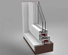 3D-Endüstriyel-Modelleme-34