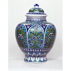 Jar - jar