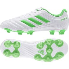 Kids' Clothing, Shoes & Accs Boys' Shoes Fußballschuhe Adidas X 18.4 Fxg Jr Bb9380 Cheapest Price From Our Site
