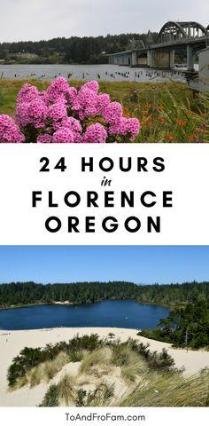 """Florence"" ""Oregon"" Restaurants Open Christmas Day 2021 39 Things To Do In Florence Oregon Ideas Oregon Florence Florence Oregon"