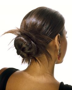12 Best Hot Buns Images In 2012 Bread Rolls Bun Hairstyles Buns