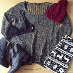 Fall fashion. Teen fashion. Layout my outfit