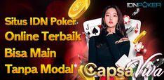 Mencoba peruntungan dengan melakukan taruhan poker online di Situs Poker IDN Online merupakan suatu hal biasa bagi para bettor di Indonesia. Poker, Maine, Tips, Movie Posters, Film Poster, Billboard, Film Posters, Counseling