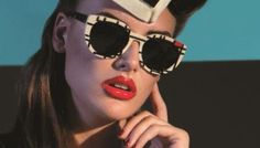 Cutler and Gross Sunglasses : Cutler and Gross Designer Eyewear online : Sunglasses Shop UK